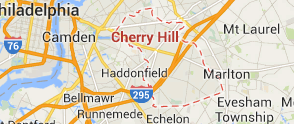 cherry hill nj