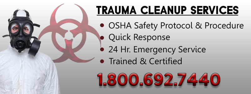 professional trauma cleanup services new jersey